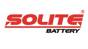 Solite-Battery-1024x579